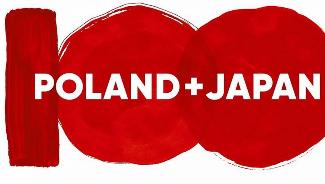 W 2019 r. w Polsce i w Japonii odbywają się imprezy związane z jubileuszem    (fot. Materiały prasowe)