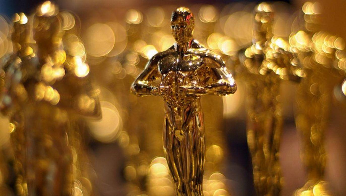 91. ceremonia przyznania Oscarów odbędzie się 24 lutego w Los Angeles (fot. Flickr/lincolnblues)