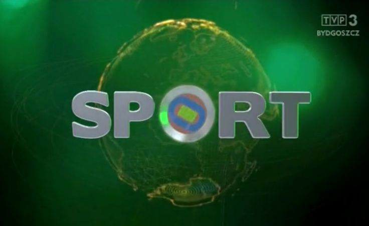 Sport z regionu i o regionie