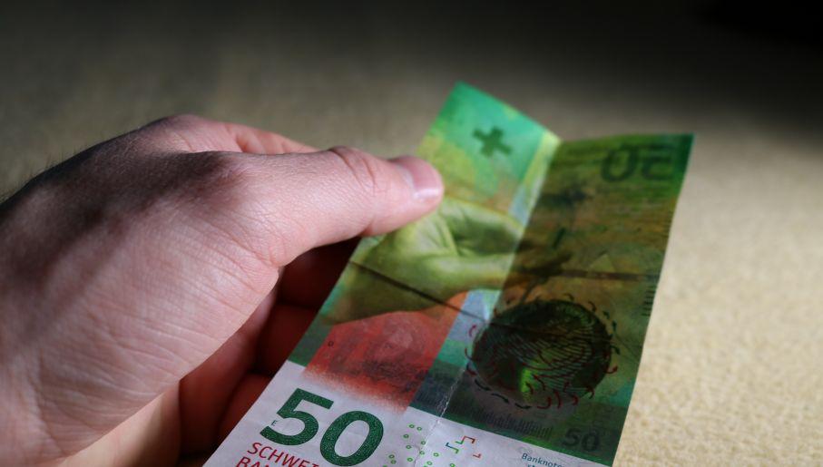 Cash loans knox tn image 3