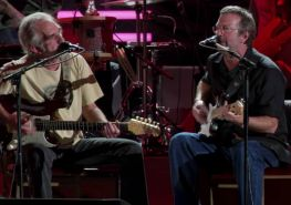 eric-clapton-live-in-san-diego-2007