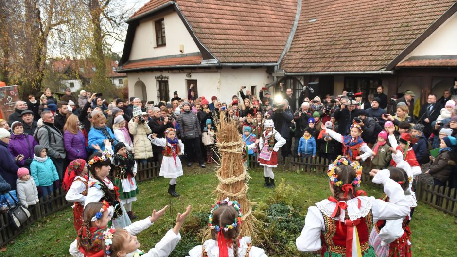 Fot. PAP, Jacek Bednarczyk (3)