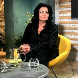 fot. TVP 4x3