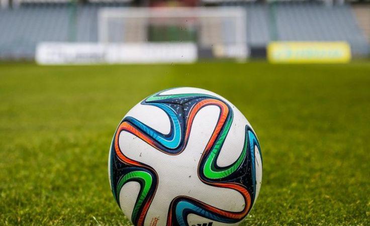 Piłkarskie derby Trójmiasta