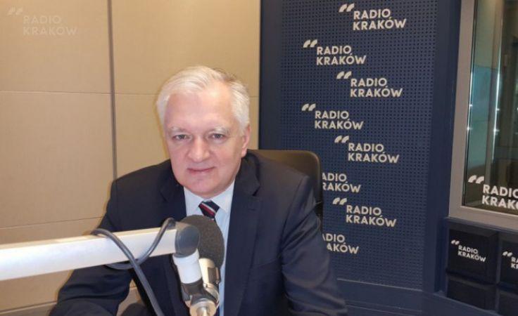 fot: Radio Kraków/M. Bartkowicz