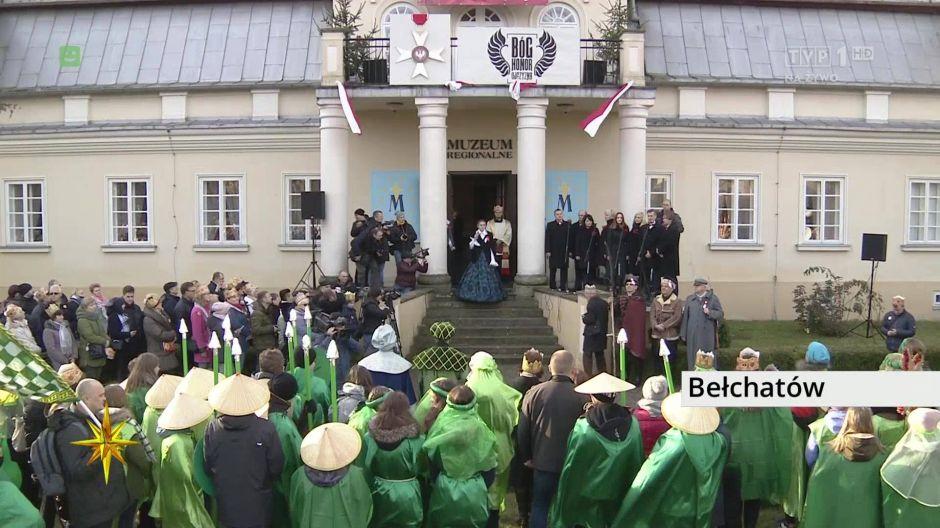 fot. TVP1