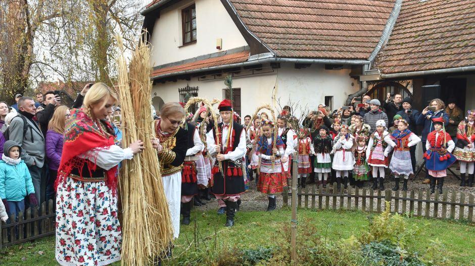 Fot. PAP, Jacek Bednarczyk (2)