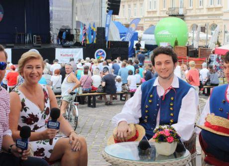 LwR-Światowy Festiwal Polonijnych Zespołów Folklorystycznych