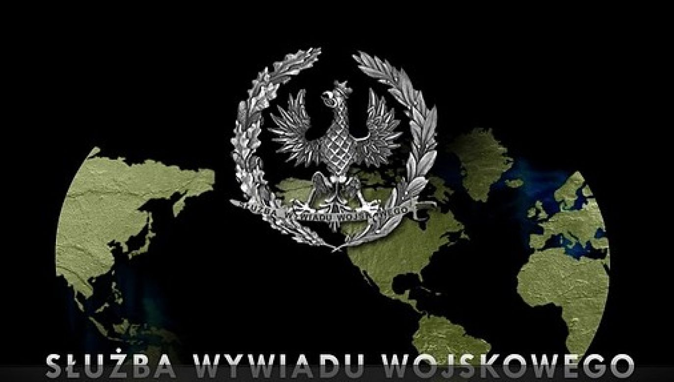 Płk Krzysztof Banaszek został nowym zastępcą szefa Służby Wywiadu Wojskowego  (fot. sww.gov.pl)