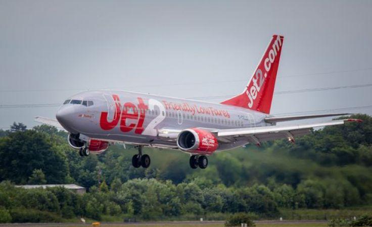 Fot. jet2.com