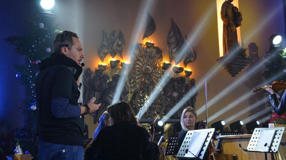 """""""Energia Serc - Leszno, 14.12.2017"""