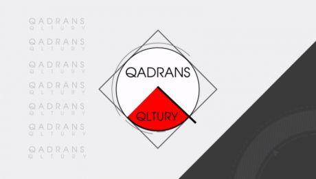 Qadrans Qltury