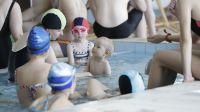Fot. Ośrodek Sportu i Rekreacji Gminy Dębica