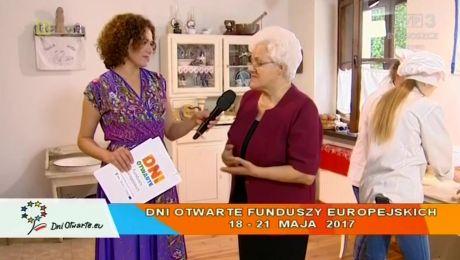 Inowrocław cz. 4