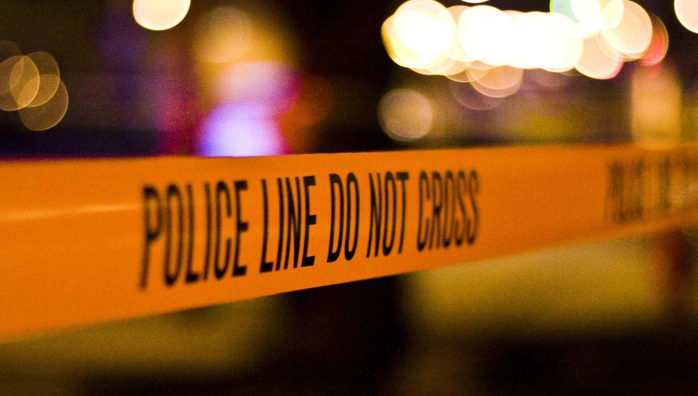 Policja przekazała już sprawę prokuraturze, która stwierdzi czy kobiety powinny usłyszeć zarzuty (fot. Wikipedia/Tony Webster)