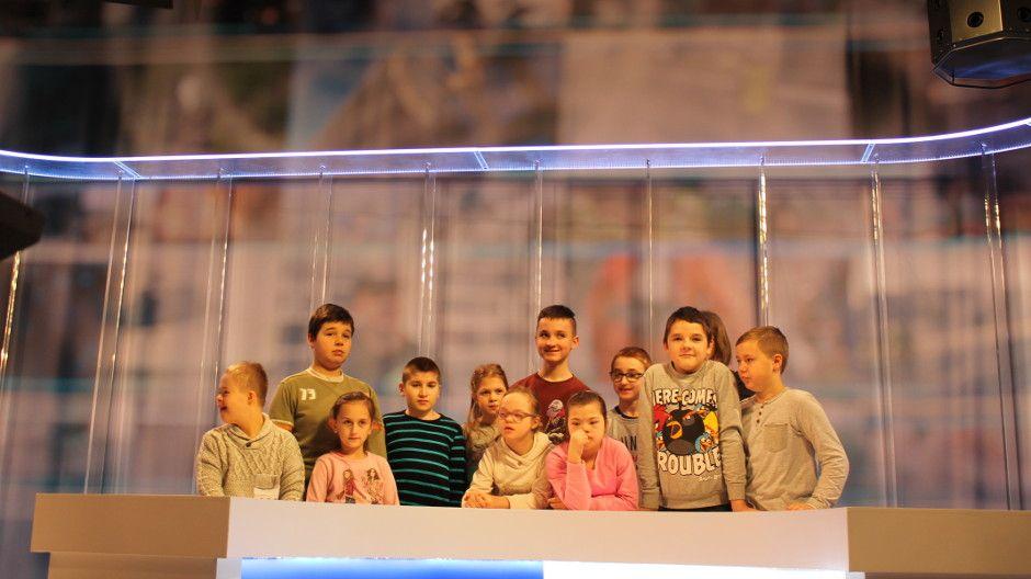 1. Fot. TVP3 Rzeszów
