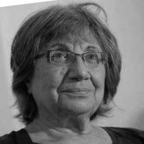 Irena Lasota