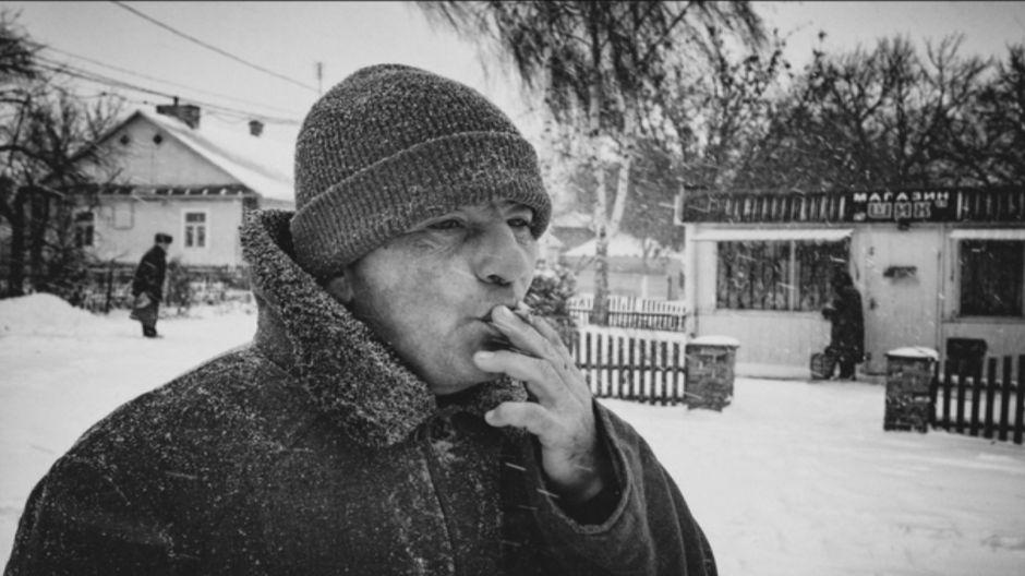 Fot. Przemysław Niepokój-Hepnar