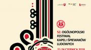 52-ogolnopolski-festiwal-kapel-i-spiewakow-ludowych