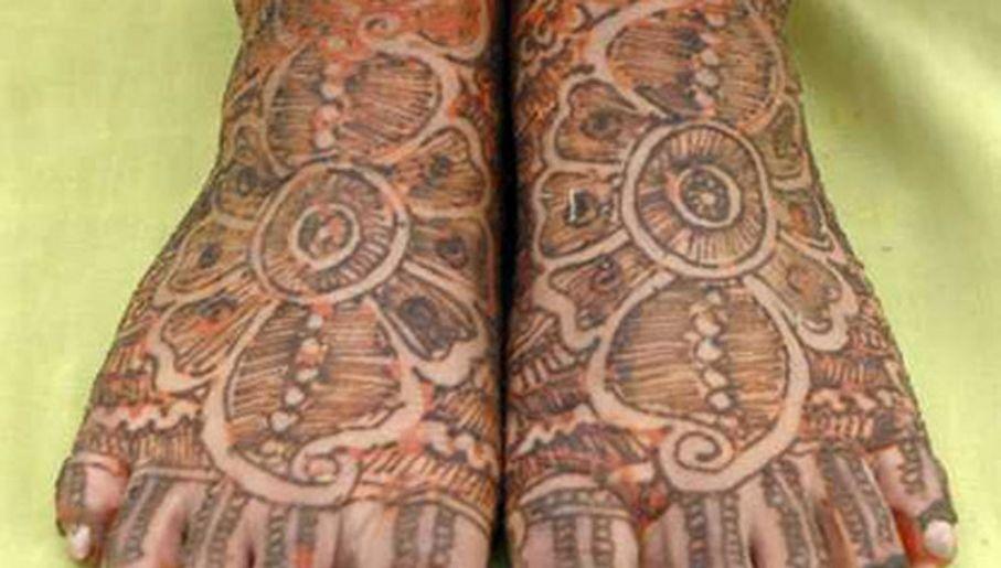 Moda Na Złote Tatuaże Tvpinfo
