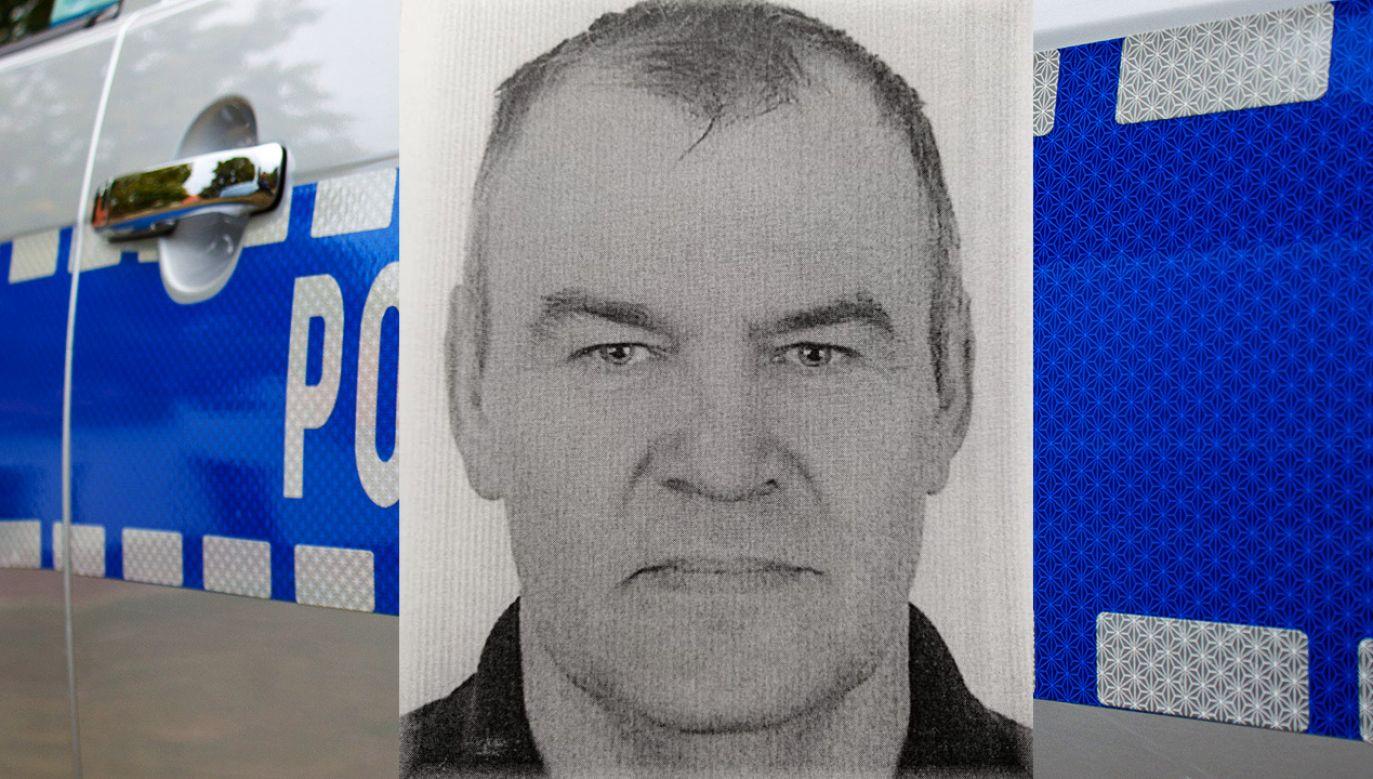 W czwartek znaleziono ciało chłopca, zdaniem śledczych został zamordowany (fot. Shutterstock/tt/@BorowiakPolicja)