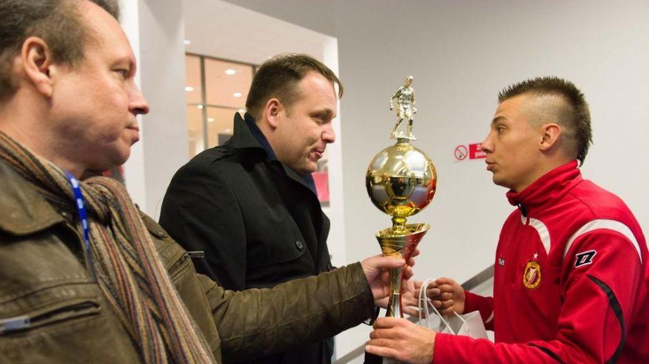 fot. Sebastian Szwajkowski Radio Łódź