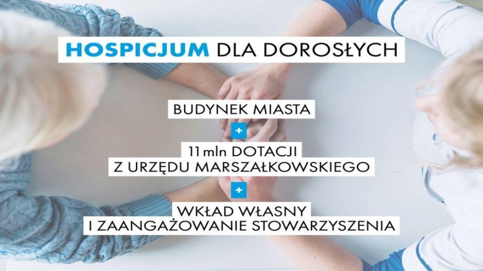 fot. http://uml.lodz.pl/