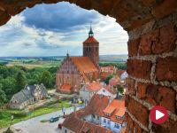 Zakochaj się w Polsce, odc. 39 – Reszel