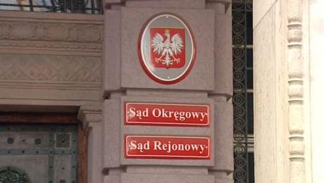 Wyrok Sądu Rejonowego w Elblągu nie jest prawomocny