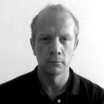 Artur Ciechanowicz