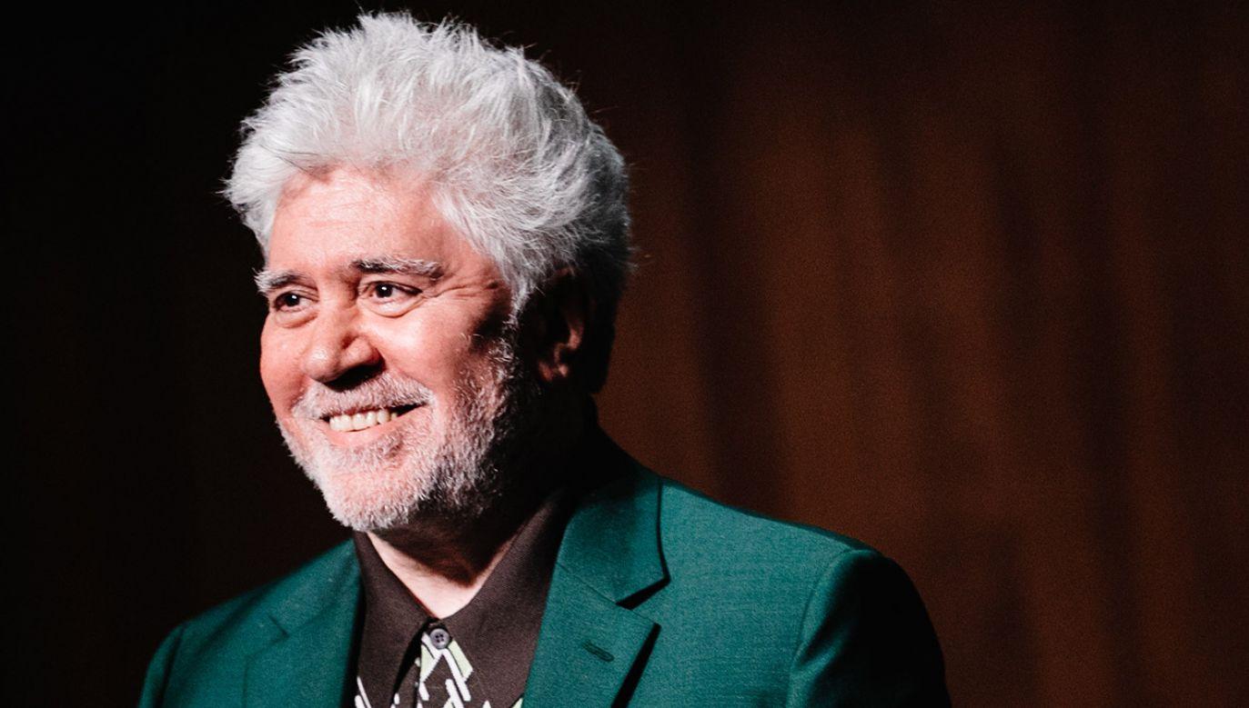 W tym roku odbędzie się 76. edycja Międzynarodowego Festiwalu Filmowego w Wenecji (fot. Rosdiana Ciaravolo/Getty Images)