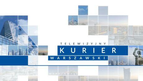 Telewizyjny Kurier Warszawski