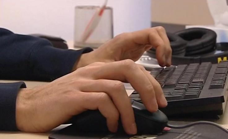 Na wybrane firmy czekają eksperci i mentorzy oraz dofinansowanie w wysokości do 200 tys. zł.