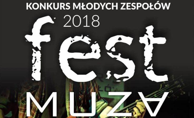 Harlem, Krzysztof Zalewski i Romantycy Lekkich Obyczajów gwiazdami Fest Muzy