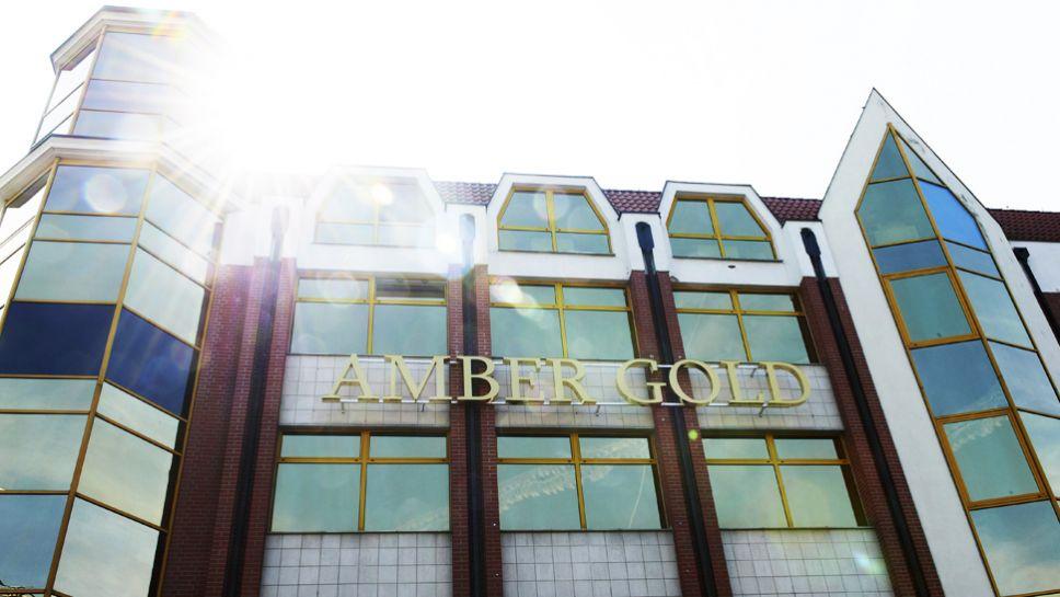 Proces ws. Amber Gold ruszył 21 marca (fot. PAP/Adam Warżawa)