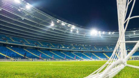 Foto. www.stadionslaski.pl
