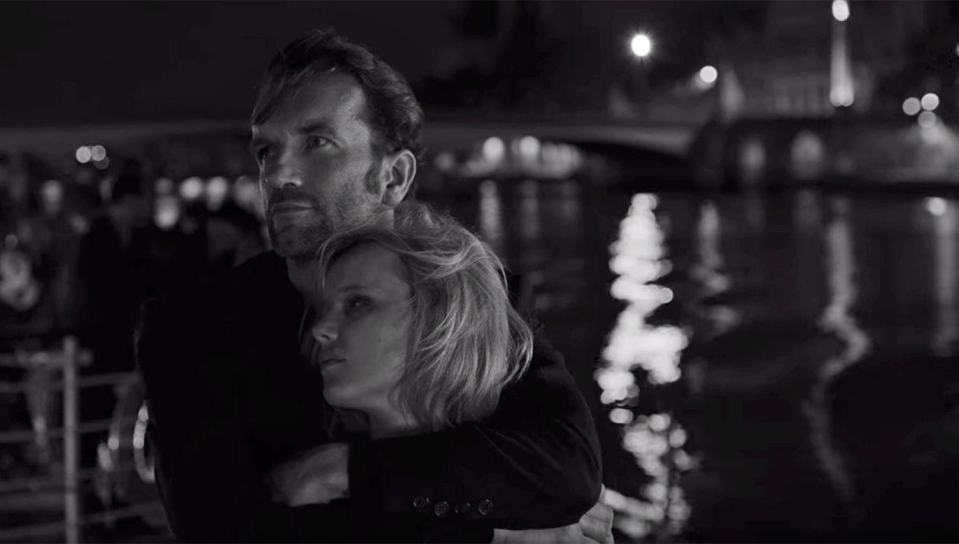 """Film """"Zimna wojna"""" w reżyserii Pawła Pawlikowskiego otrzymał główną nagrodę 47. Lubuskiego Lata Filmowego (fot. kadr z filmu """"Zimna wojna"""")"""