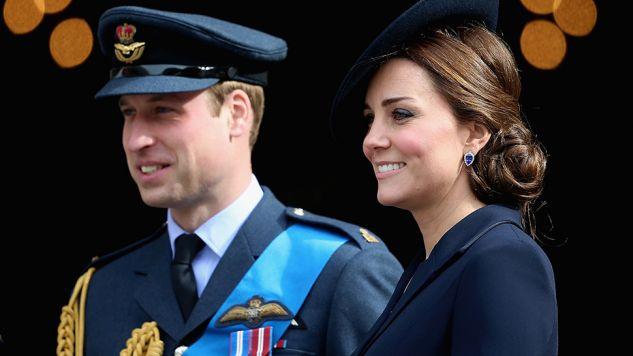 Dynastia Windsorów to nie jedyna europejska monarchia, która budzi emocje (fot. Chris Jackson/Getty Images)