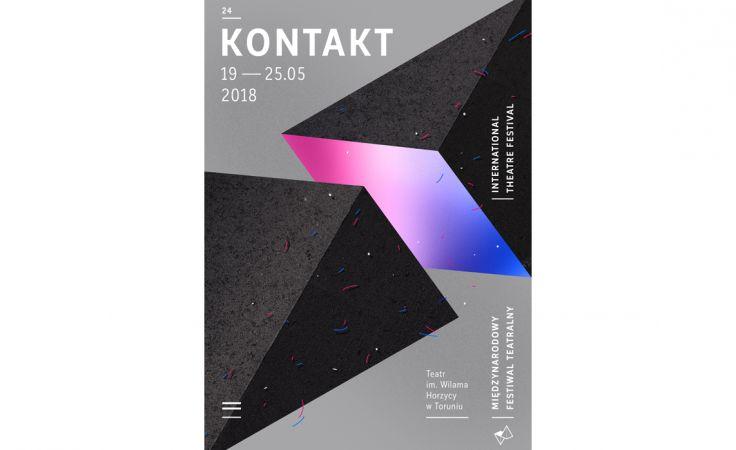 24. Międzynarodowy Festiwal Teatralny