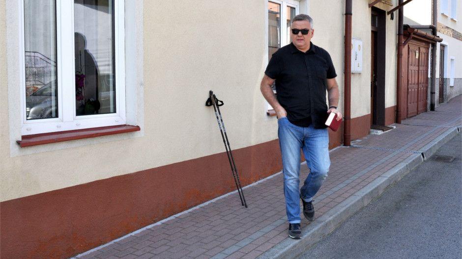 Fot. Ryszard Cieliński