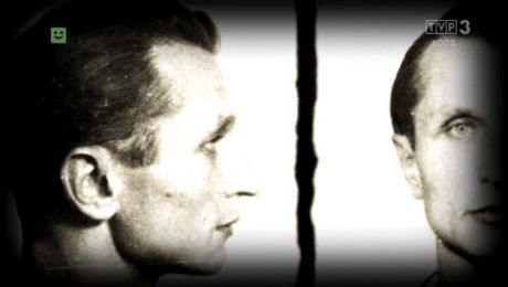 Warszyc - portret bohatera