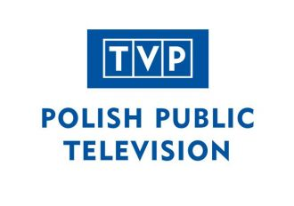 """""""Under the Same Sky"""" – new TVP own production"""
