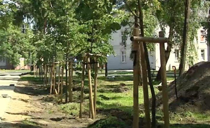 Inowrocław szykuje inwestycje miejskie za 100 mln zł