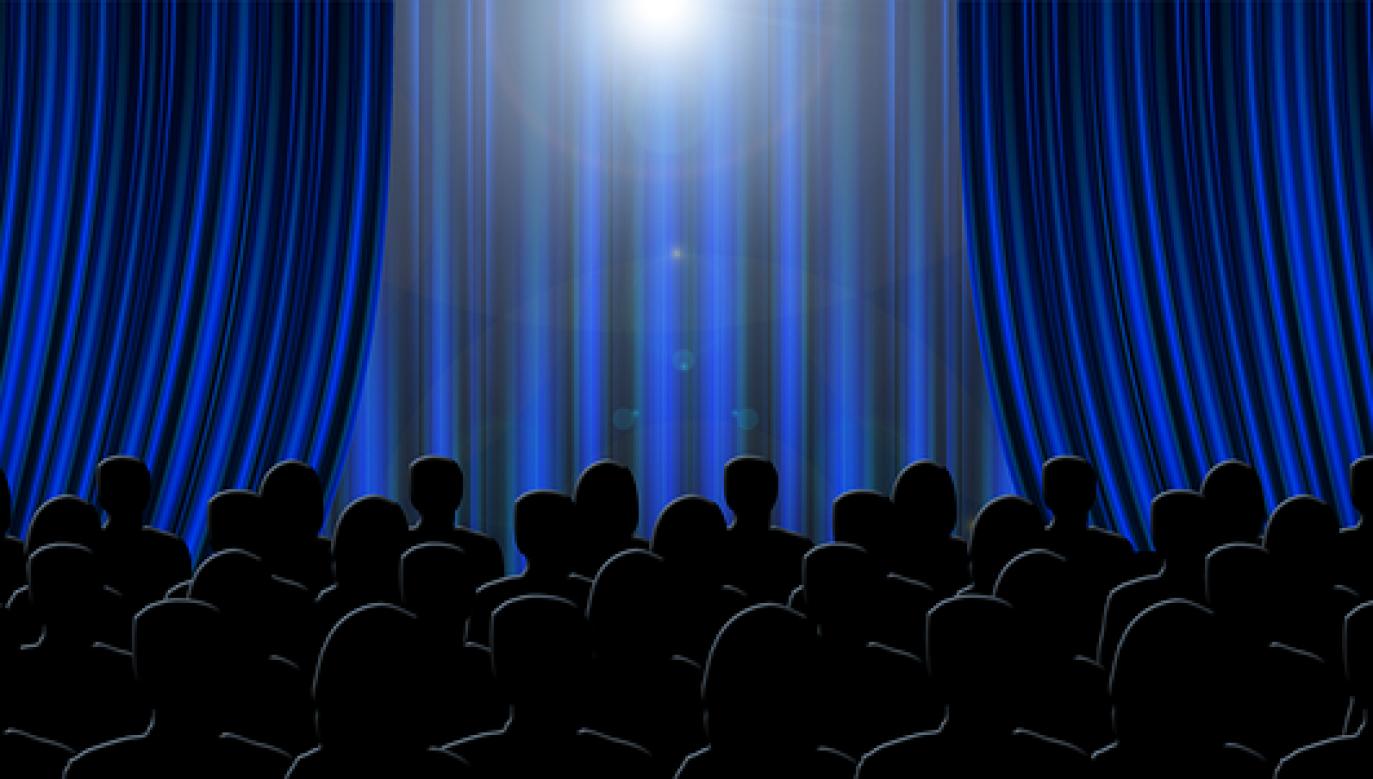 Akcja spektaklu rozgrywa się podczas II wojny światowej w wileńskim getcie (fot. pixabay.com)