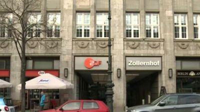 """dc1d262a8fbf7 Wyrok sądu w Krakowie – uznający, że niemiecka telewizja ZDF musi w  określony sposób przeprosić na swojej stronie internetowej za użycie zwrotu  """"polskie ..."""
