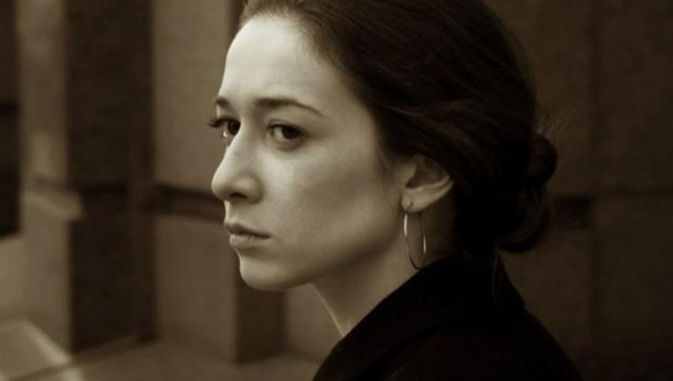 Margarita Virova (fot. facebook)