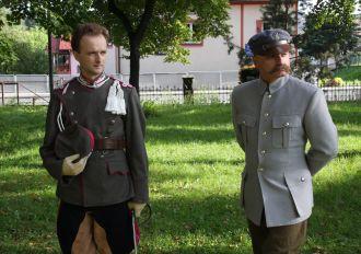 General Wieniawa