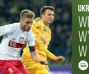 Wielka wygrana w TVP- prawie 7 milionów widzów meczu Ukraina-Polska!