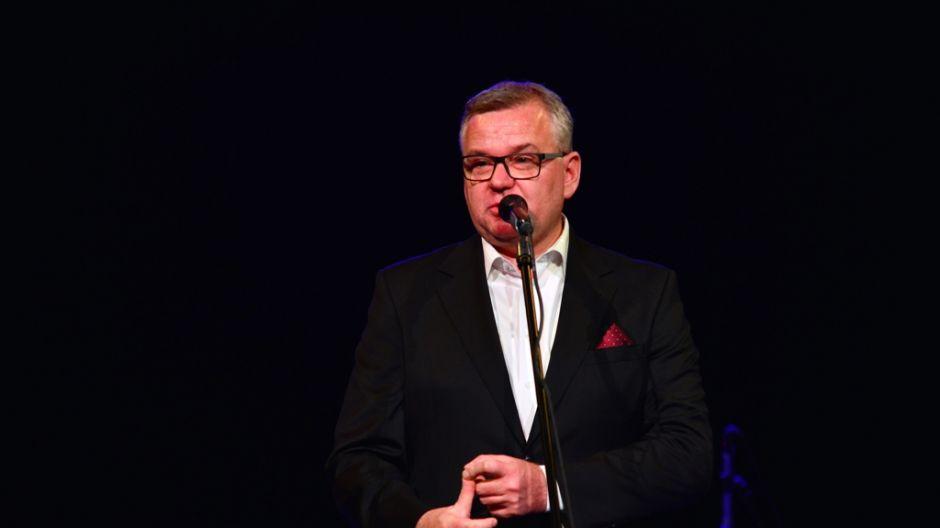 fot. Mariusz Süss (3)
