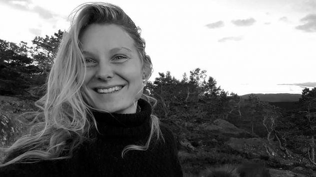 Louisa Vesterager Jespersen (fot. FB)